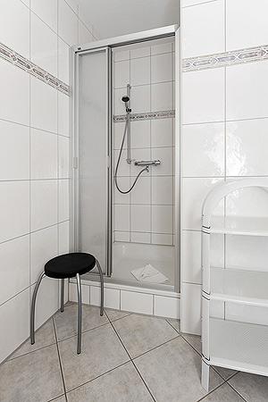 ferienwohnungen roter sand seeadler und seehund in. Black Bedroom Furniture Sets. Home Design Ideas